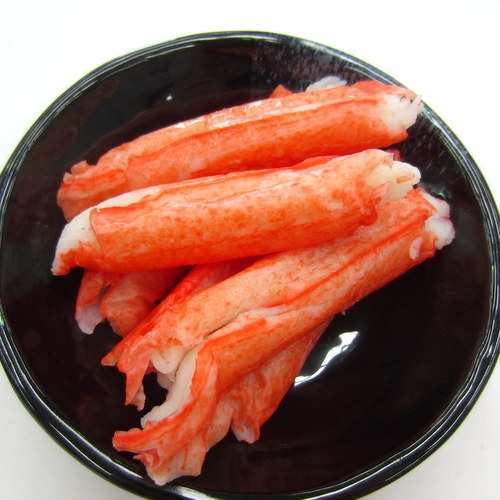 Royal Karibu (Crab Sticks with Crab Meat) 1kg